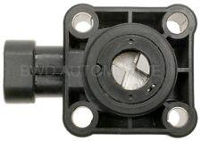 Throttle Position Sensor BWD EC3061