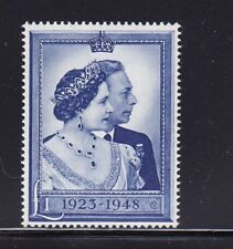 Great Britain Scott # 268 Vf Og never hinged ! scv $ 40 ! see pic !