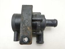 bomba de circulación Calefacción Bomba para VW Tiguan I 5N 07-11 1K0965561J