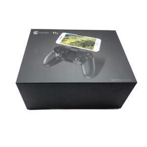 GameSir T1d Remote Controller for DJI Ryze Tech Tello Drone - US Dealer