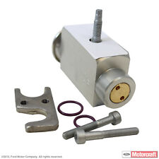 A/C Expansion Valve MOTORCRAFT YG-430 fits 2012 Ford Focus