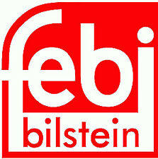 Volkswagen Jetta Febi Upper Accessory Drive Belt Idler Pulley 30585 07K145172B