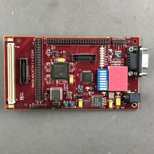 Xilinx Development Kits & Boards for sale | eBay