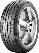 2x WINTER TYRES Toyo Snowprox S 954 215/45 R16 90H XL with FSL M+S