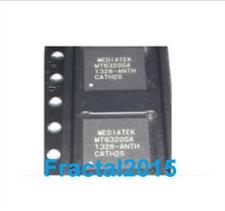 Mediatek MT6323GA puce de gestion de l'alimentation