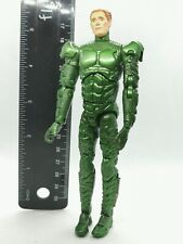 """Marvel's Green Goblin articulated action figure 5"""""""