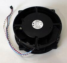 04-13-02299 hochwertiger Lüfter FAN PAPST 2224/21 D=200mm ALU Guss 24V- 1,5A