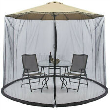 Camping Mosquito Net Dome Insect Repellent Courtyard Tent Canopy Indoor Curtain