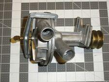 23905 - AP3548029 VINTAGE Speed Queen Washer Drain Pump