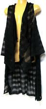 Plus Size Taking Shape Coats, Jackets & Vests for Women