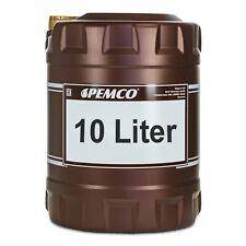 10 (1x10) Liter PEMCO Hydro ISO 32 Hydrauliköl HLP 32