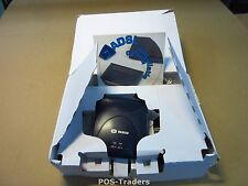NEW OPEN BOX SAGEM F@st 840 ADSL OVER ISDN USB MODEM for PC  Laptop 0342-B005106