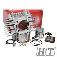 Zylinder Kit Airsal Sport 64 ccm für Tomos S25 50 A35