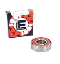 ABI Enduro Max Cartridge Bearing, ABED-5, 6001 2RS, 12x28x8mm