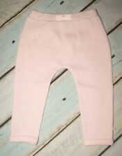 59230f009fb703 Ted Baker Leggings 0-24 Months for Girls for sale | eBay