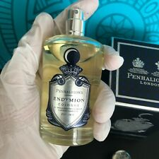 Penhaligon's London Endymion 3.4 fl.oz | 100 ml Cologne New In Box Spray SALE