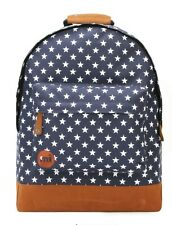 Mi-Pac Classic Backpack - All Stars Navy