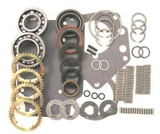 Ford RWD Toploader 4sp Transmission Rebuild Kit 64-73