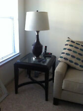 Furniture for sale - Lamp (x 2)