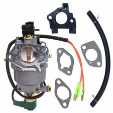 Gasket Carburetor For LIFAN ES8000E LF8500iE LF8500iPL -CA Gas Generator