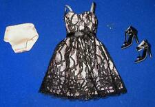 "Party all Night Lace Cami outfit Only Fits 16"" Antoinette Precarious Tonner doll"