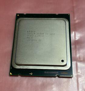 Intel Xeon 3.20GHz Six-Core Processor SR0KZ - LGA2011 - Tested