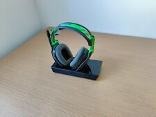 Astro A50 Wireless Dolby Gaming Headset for Xbox / PC