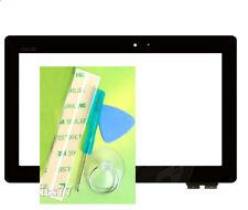 Vitre Ecran Tactile/Touch Digitizer Pour ASUS Transformer Book T100 T100TA+Tools