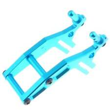 RC 166044(06017)Blue Aluminum Wing Stay Fit HSP 1/10 Off-Road Buggy