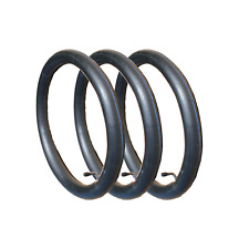 Jane Powertwin / Slalom Pro Pram Inner Tubes Pack Bundle (Set of 3) 270x47-203