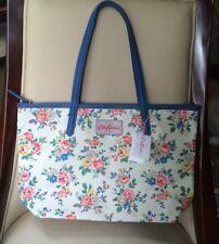 NEW- Original Cath Kidston Gorgeous Floral Tote Bag