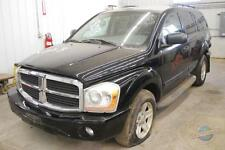 FRONT SPINDLE / KNUCKLE FOR DURANGO 1774141 04 05 06 07 08 09 RIGHT FRONT