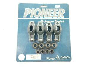 Engine Rocker Arm for Ford 289, 351W, Rail Type 1.6 Ratio Pioneer 818013