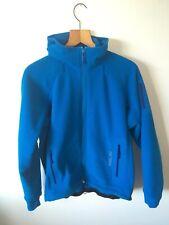 Men Arc'Teryx Fleece Hoody Jacket Size Medium