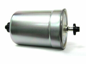 Fuel Filter AC Delco 4KHS28 for Peugeot 405 505 1986 1987 1988 1989 1990 1991