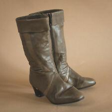 ara Women's Leather Upper Bootie for sale | eBay