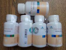 5 Bottles Tiens Chitosan Capsule Immunomodulatory Healthy Digestive Tract