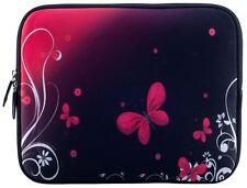 """Luxburg Tablette Housse Sacoche pour Apple Ipad Mini 1/2/3/4 - 7.9 """" # Cu"""