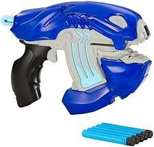 Kids Gun Toy BOOMco. HALO Covenant Plasma Type-25 Blaster, christmas gift