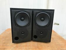 MISSION 760 LAUTSPRECHER, MISSION LAUTSPRECHER, MISSION 760, MISSION SPEAKERS
