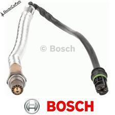 Genuine Bosch 0258010413 Lambda Oxygen Sensor 11787545074 3 1 X3 X5 Z4 X1 LS1041
