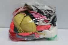HUGE Job Lot 3.3 KG of Womens BRAS Mixed Sizes and Styles Various Brands - 232