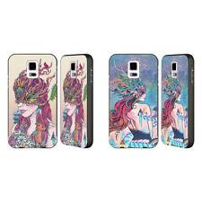 Étuis, housses et coques Bumper mat pour téléphone mobile et assistant personnel (PDA) Samsung