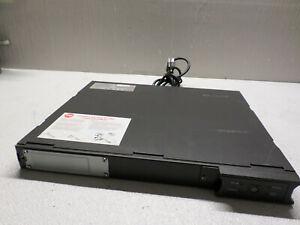 APC Battery Back-Up 450VA:280W/250VA:165W (NO BATTERY)