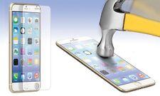 "20x I Teléfono 6 Film Protector de pantalla de vidrio templado a prueba de explosión claro 4.7"""