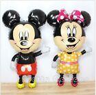 Mickey balloon or Minnie mouse balloon 46