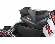 Polaris 2881463 Axys Pro-Fit Rear Seat Bag Axys Rush Snowmobile 2686872 2859528 (Fits: Polaris)
