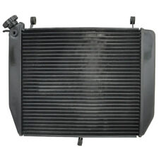 Replacement Cooling Radiator for Yamaha YZF R1 YZFR1 2000 2001 NEW
