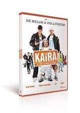 DVD *** LES KAIRA ***  (  neuf sous blister )