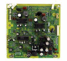Panasonic TH-42PWD7UY Z Board TNPA3198AB